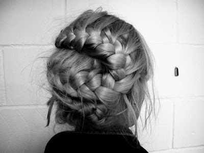 Obsession: Braids