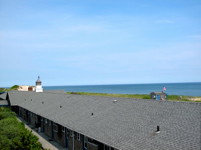 Photo Diary: Montauk Part 2