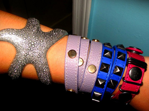 Am I invited to the ARM PARTY??