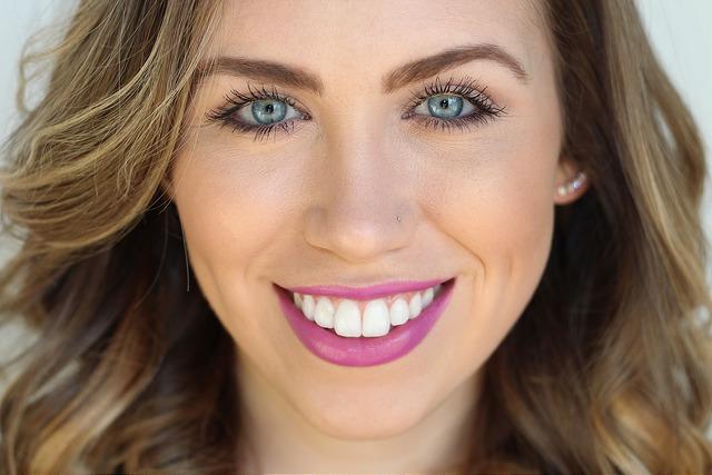 Makeup Monday: Nanette Lepore Fall 2015 Runway