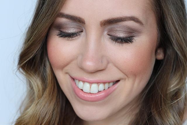 Makeup Monday: Bronzed