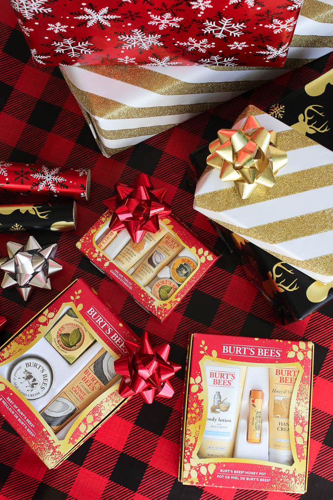 The Best Last Minute Holiday Gifts