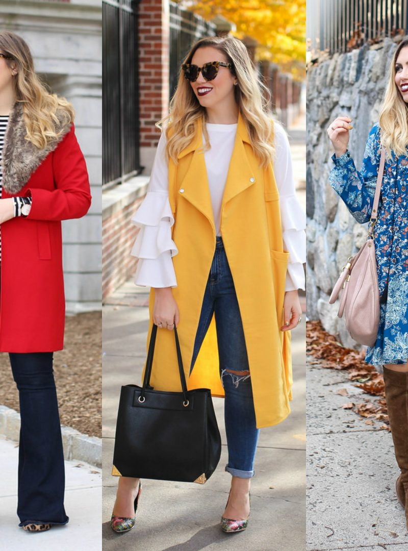 fall autumn outfit ideas best 2016