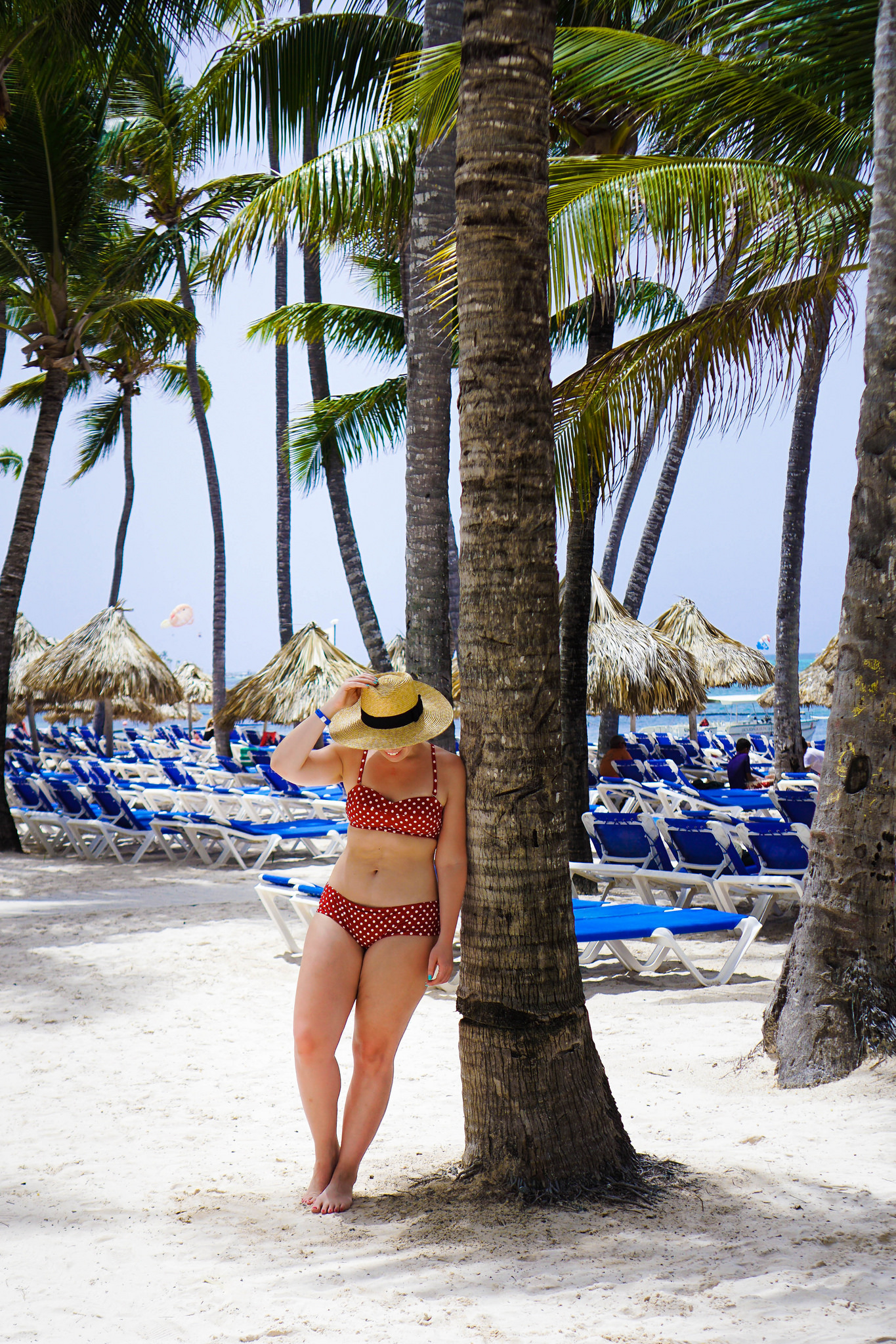 Where NOT to Stay In Punta Cana