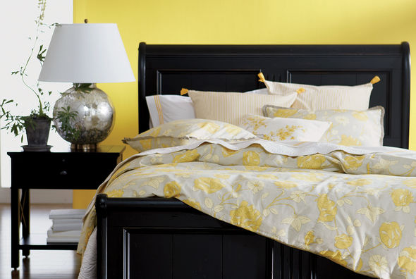 Room for Style: Affordable Decorating