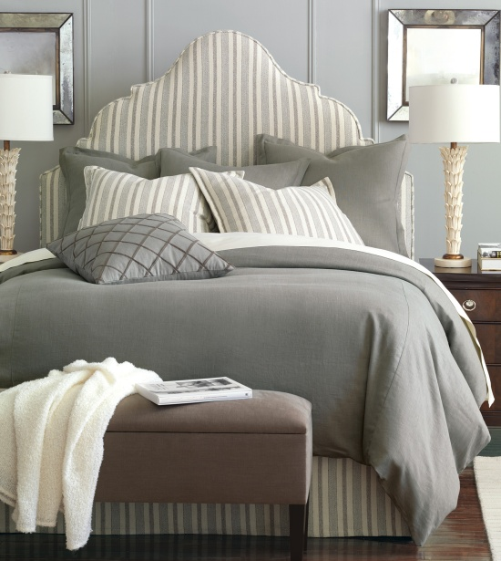 Room for Style: Decorating   Back to Basics