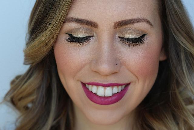 Makeup Monday: Complexion Rescue