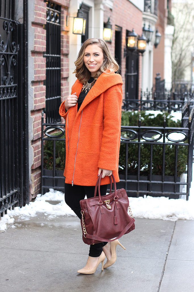 Room for Style: Fashion | Orange is the New Black