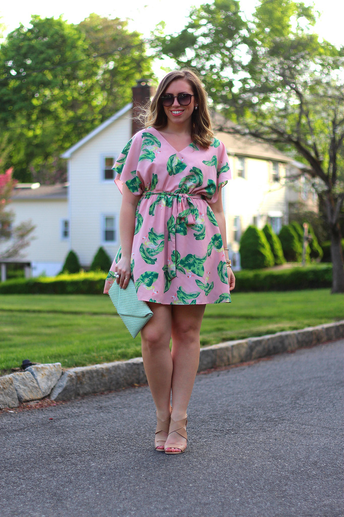 Room for Style: Fashion | Colorful Dresses