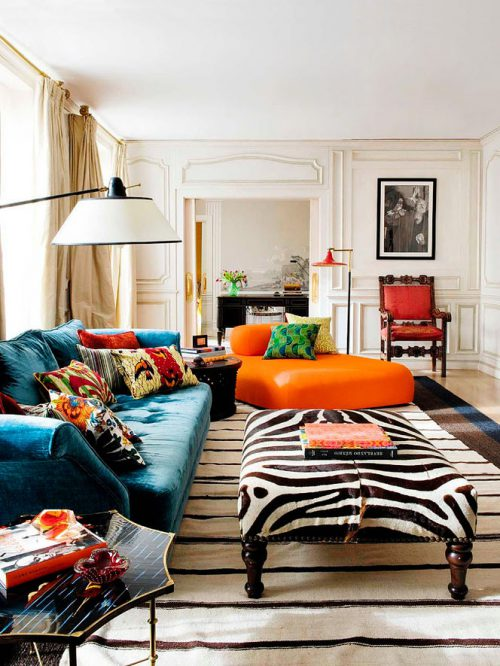 what color should you paint your living room why you should paint your walls a neutral color living 28140