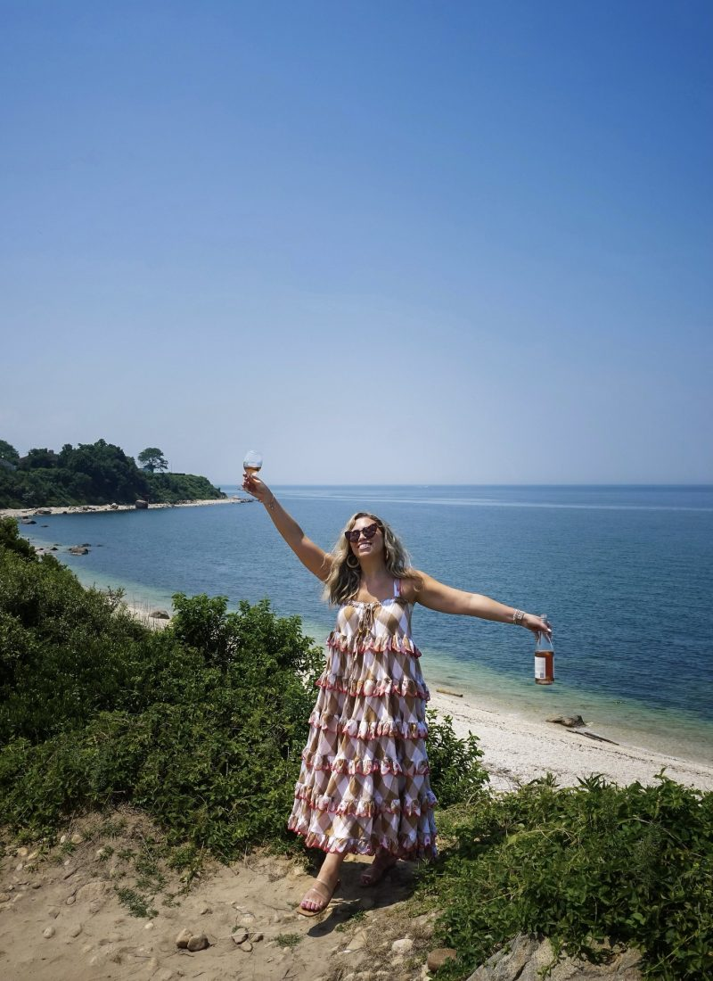 48 Hours on the North Fork, Long Island | The Perfect Weekend Itinerary